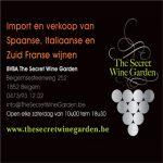 Hoofd-_0007_goud-secret wine