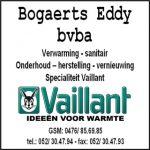 Hoofd-_0009_goud-eddy bogaerts