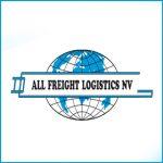 Hoofd-_0010_goud-all-freight